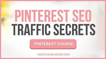 How to use Pinterest for business SEO Secrets