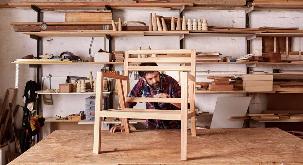 Easy Woodworking Projects For Beginners | DIY Home Projects